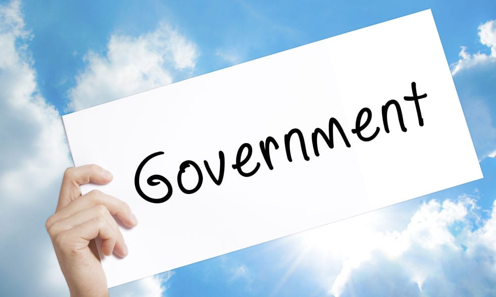 Why Case Management Will Save Government