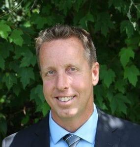 David Godiksen President Next Phase Solutions