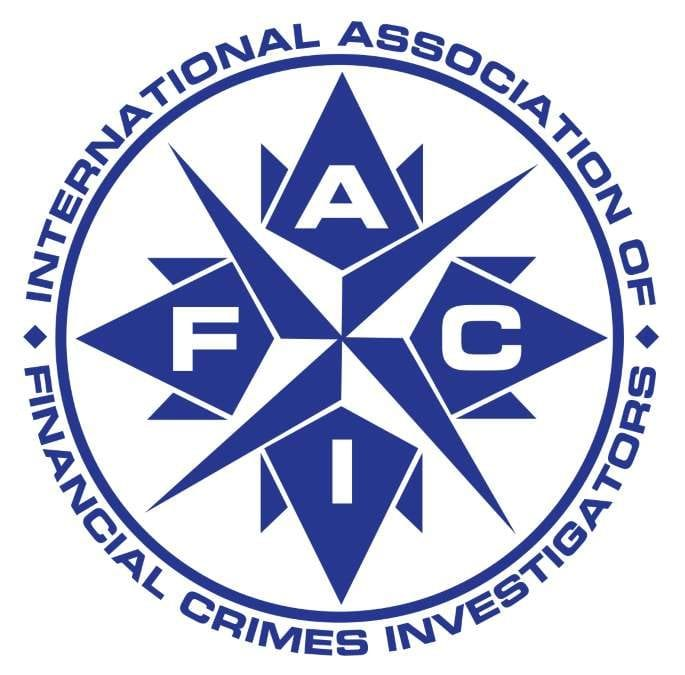 NPS Joining the IAFCI to Sharing Business Risk Mitigation Best Practices
