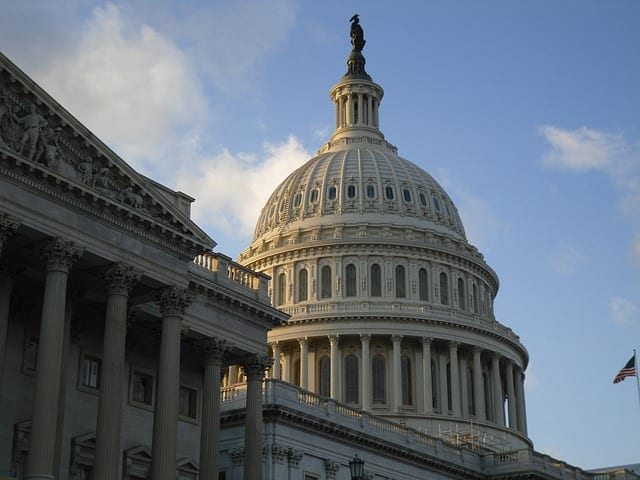 Changes the (OPEN) Government Data Act Brings