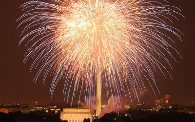 Federal Manager's New Year's Resolution:  Here's How to Achieve It!