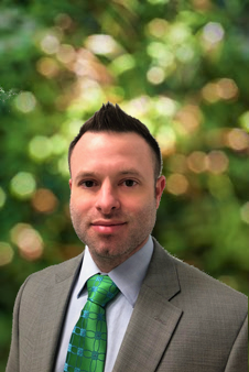 Sam Wilsey Director of Professional Services Next Phase Solutions