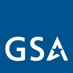 Next Phase Solution GSA Schedule